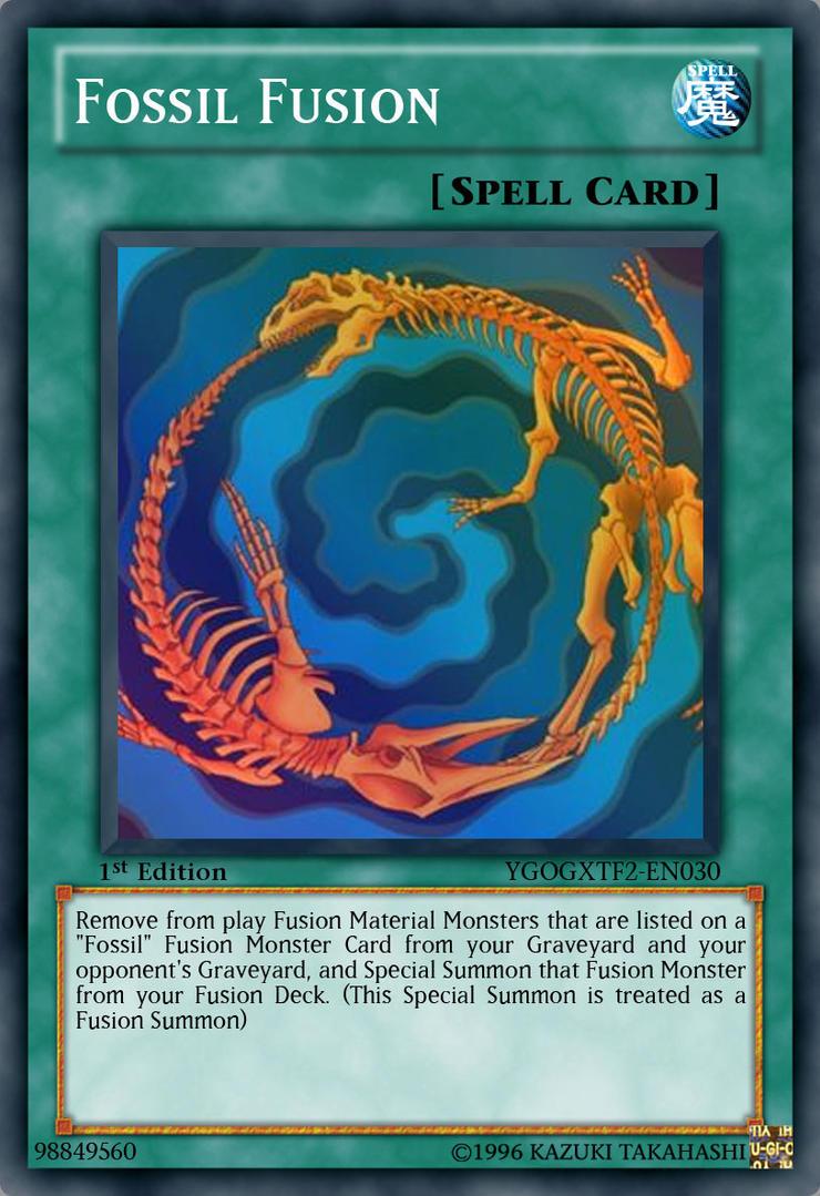 egyptian god cards fusion - photo #5