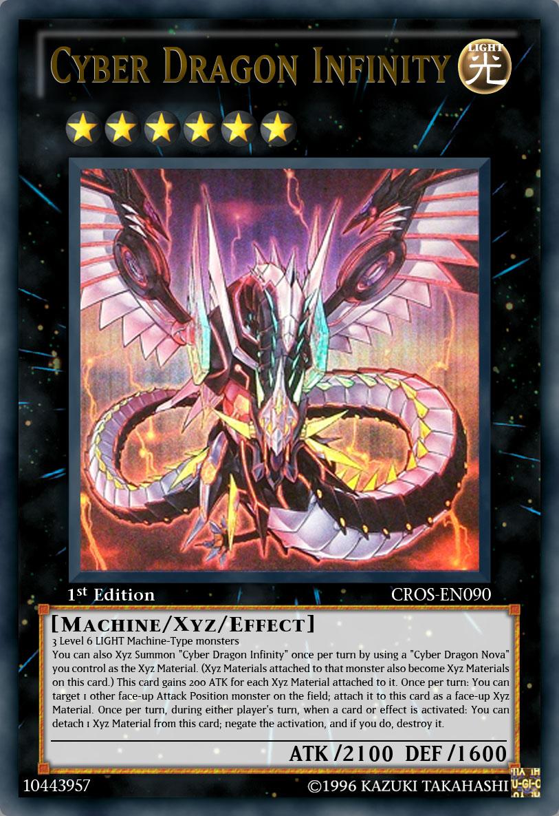 propuesta de deck cyber Kozmo Cyber_dragon_infinity_by_jam4077-d8j3k9t