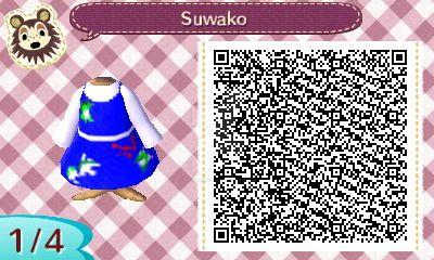 Suwako P1