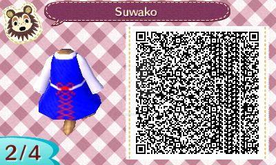 Suwako P2