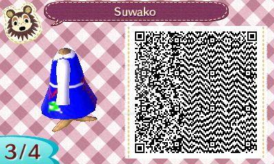 Suwako P3