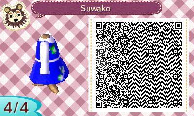 Suwako P4