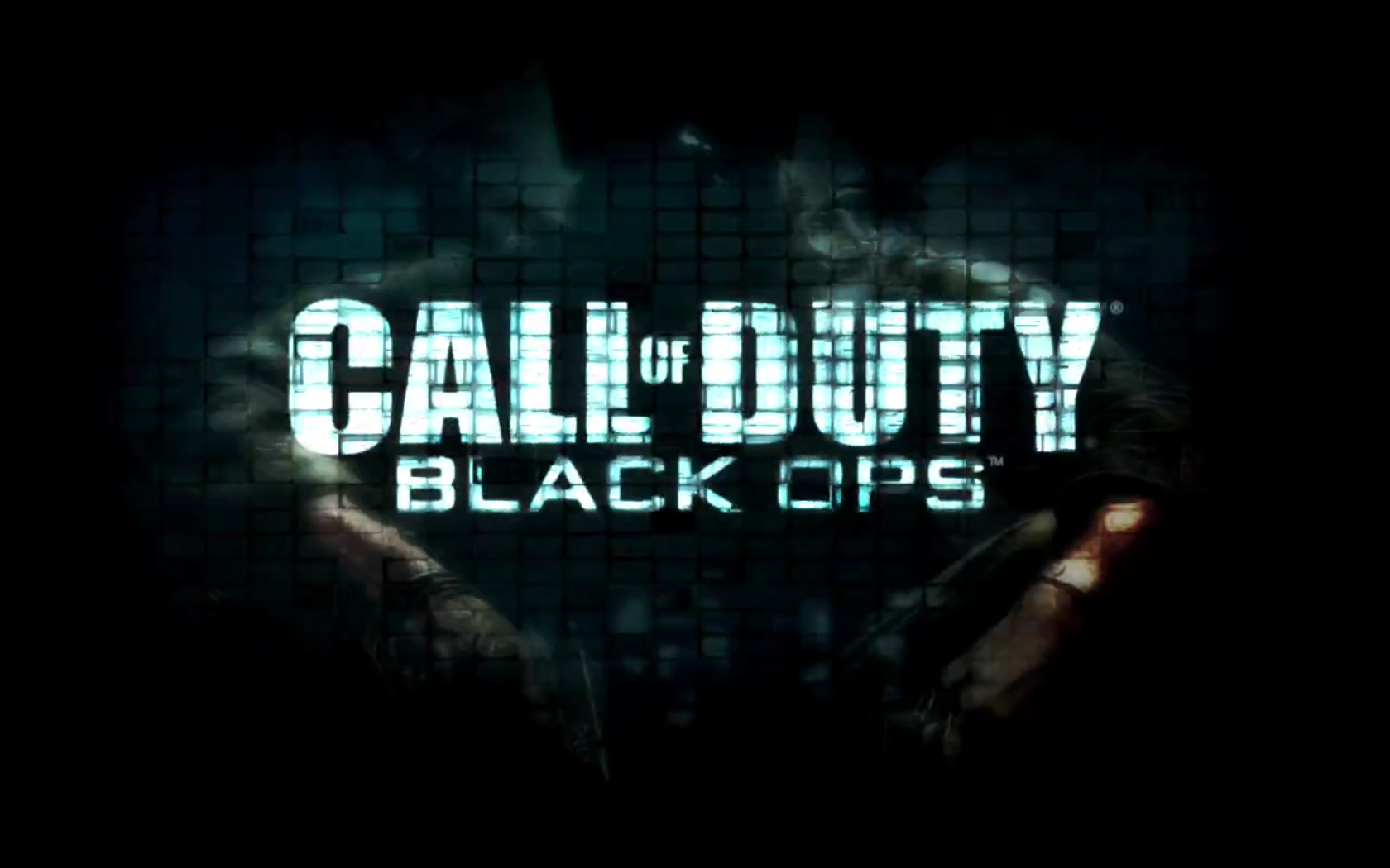http://fc00.deviantart.net/fs70/f/2010/121/a/d/Call_of_Duty__Black_Ops_Wall01_by_floxx001.png