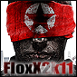 Homefront Avatar by floxx001