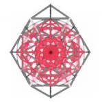 12-hexatree fractal | art | glitchlab