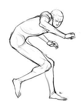 Iterative Drawing2