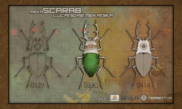 beetle WEB