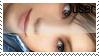 Tekken Stamp: Asuka by Sunshine--lass