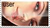 Tekken stamp: Anna by Sunshine--lass