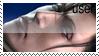 Tekken stamp: Dragunov by Sunshine--lass