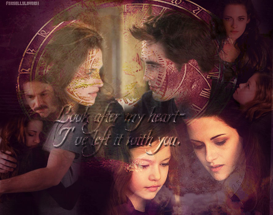 BD2-Cuida mi corazon-fersellylover11 by fersellylover11