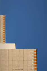 Tetris by DeadStarKew