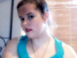 Fayeth-Sanguine's Profile Picture