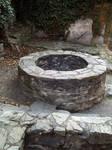 Stone Well Stock 4