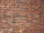 18th Century Brick Wall 04