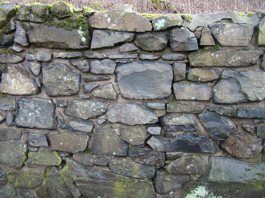 Medieval Stone Wall Textures 14 by LuDa Stock. Medieval Stone Wall Textures 14 by LuDa Stock on DeviantArt