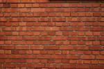 Brick Wall Closeup 2
