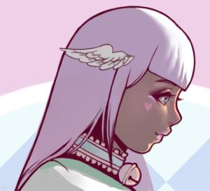 nitrile-art's Profile Picture
