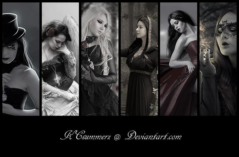KCsummerz's Profile Picture