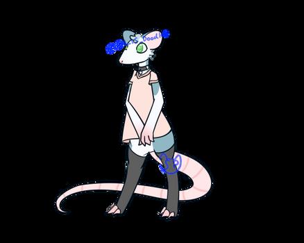 Soft Rat