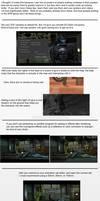 Source Filmmaker Tips v1