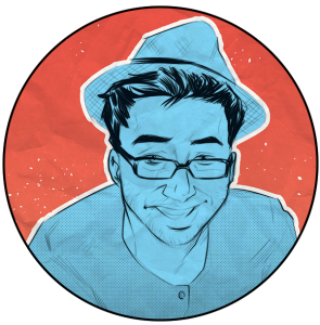 AviKishundat's Profile Picture