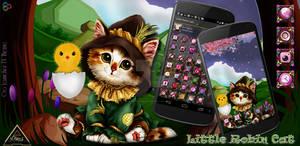 Little-robin-cat-bg1024x500