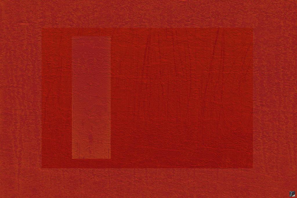 Red #4 by LenBLenB