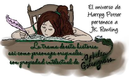 derechos_reservados_by_orquideamelinda-d5fjszn