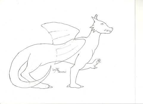 Dragon Practice