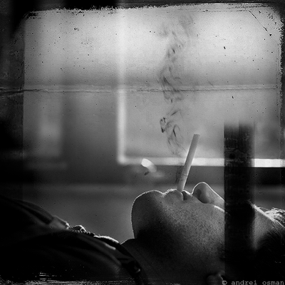 Comatous Whisper by MeisterDesZirkuss