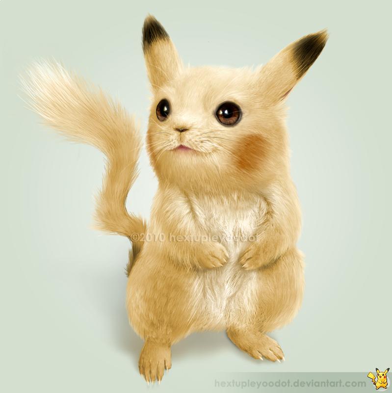 it__s_pikachu_by_hextupleyoodot-d2vdyqj.