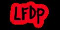 LFDP Forum Sig by Ellidegg