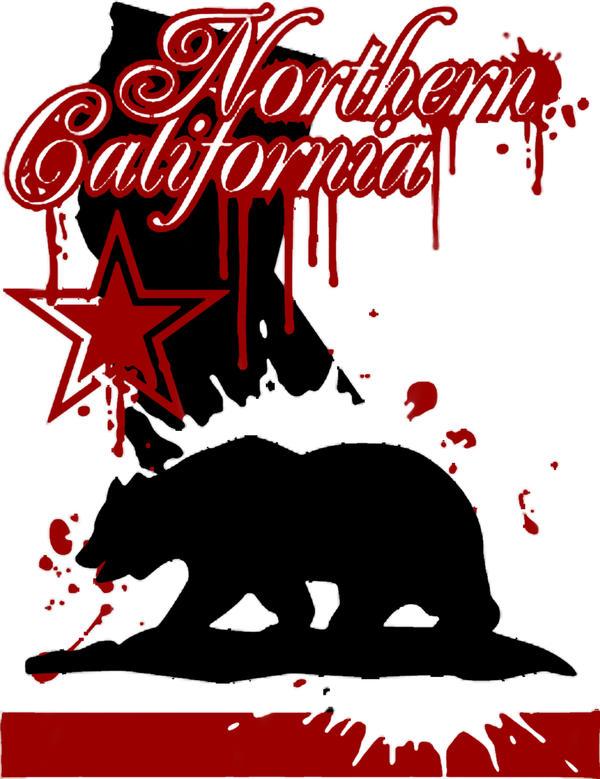 Bear Logo Source Northern California By Coronati On DeviantArt