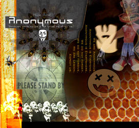 anonymous-ArtCall-v2