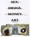ART, The Last Vice