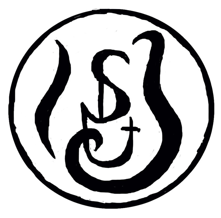 Soul umbras symbol by gothicseraphim on deviantart soul umbras symbol by gothicseraphim soul umbras symbol by gothicseraphim buycottarizona