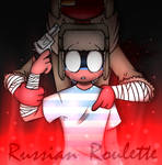 - CountryHumans - Russian Roulette [+S]