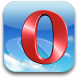 Opera by prometheos2005
