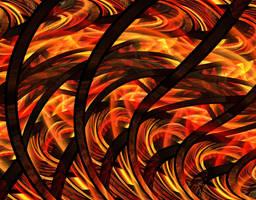 FC11 Fire Light Fire Bright