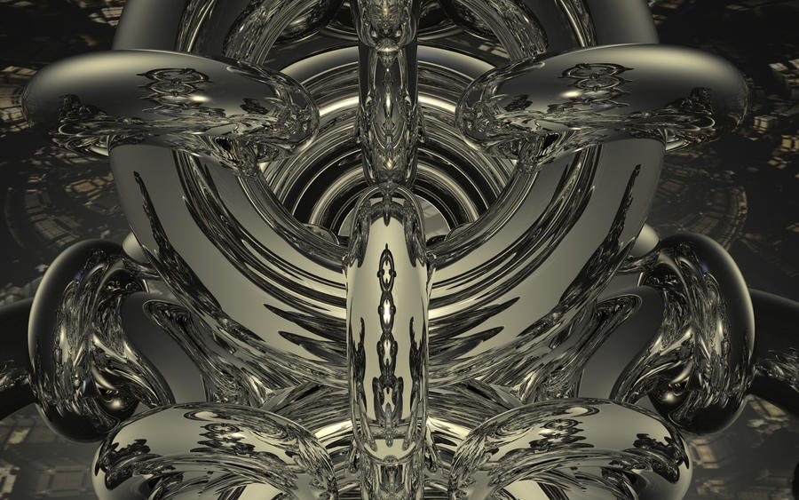 Silverlight by timemit