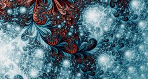 Cosmic Seasons by timemit