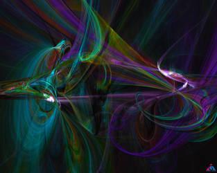 Rainbow gravity by GeorgeXVII