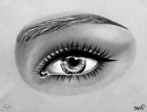 Tutorial eye