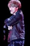 Sehun (EXO) PNG