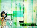 Dazzle--wallpaper
