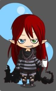 EryhanEledhwen's Profile Picture