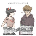 TeamRole #6 Nina and Liu