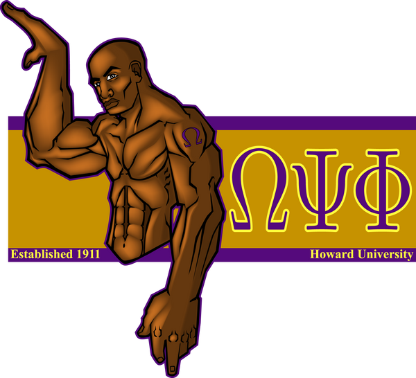 naked men of omega phi psi