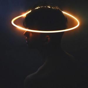 PietroAndree's Profile Picture